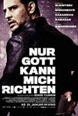 Subtitrare Only God Can Judge Me (Nur Gott kann mich richten)