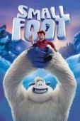 Subtitrare Smallfoot