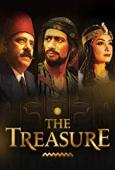 Subtitrare The Treasure (El-Kanz: El-Haqiqah wa el-Khayal 1)