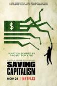 Subtitrare Saving Capitalism