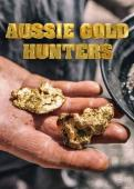 Subtitrare Aussie Gold Hunters - Sezonul 1