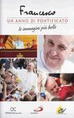 Subtitrare Francesco (Francesco: un anno di pontificato)