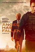 Subtitrare Angel Has Fallen
