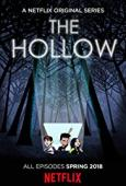 Subtitrare The Hollow - Sezonul 1