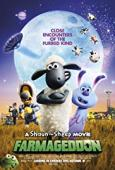 Subtitrare A Shaun the Sheep Movie: Farmageddon