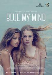 Film Blue My Mind