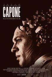 Subtitrare Capone (Fonzo)