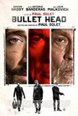 Trailer Bullet Head
