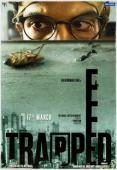 Film Trapped
