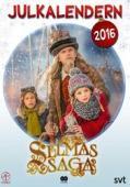 Subtitrare Selmas saga (Emblas saga) - Sezonul 1