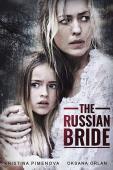 Trailer The Russian Bride