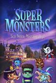 Trailer Super Monsters