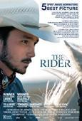 Subtitrare The Rider