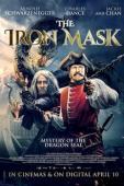 Subtitrare Iron Mask (Tayna pechati drakona) Viy-2
