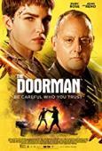 Subtitrare The Doorman