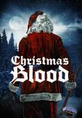 Subtitrare Christmas Blood (Juleblod)