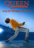 Subtitrare Queen - Live at LIVE AID