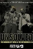 Subtitrare Unsolved: The Murders of Tupac and the Notorious B