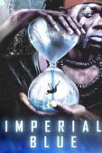 Subtitrare Imperial Blue