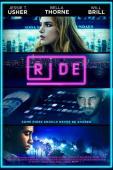 Subtitrare Ride