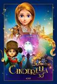 Subtitrare Cinderella and the Secret Prince
