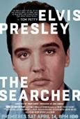 Subtitrare Elvis Presley: The Searcher