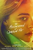 Trailer The Miseducation of Cameron Post