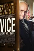 Subtitrare  Vice HD 720p 1080p XVID