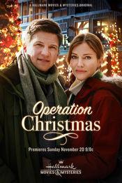 Trailer Operation Christmas