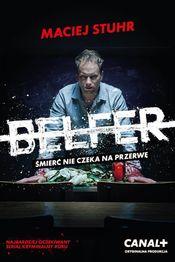 Subtitrare Belfer (The Teacher) - Sezonul 1