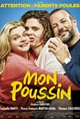 Subtitrare Mon poussin (Honey Bunny)