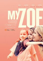 Subtitrare My Zoe