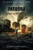 Subtitrare Pandora