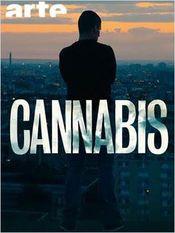 Film Cannabis