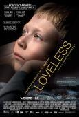 Subtitrare Nelyubov (Loveless)
