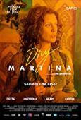Subtitrare Dry Martina