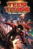 Subtitrare Teen Titans: The Judas Contract
