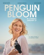 Film Penguin Bloom