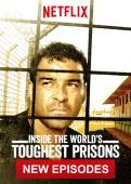 Subtitrare Inside the World's Toughest Prisons - Sezonul 5