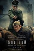 Subtitrare Sobibor