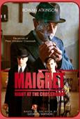 Subtitrare Maigret: Night at the Crossroads