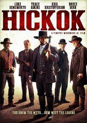 Subtitrare Hickok