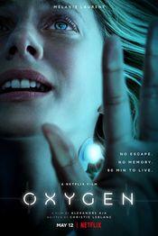 Subtitrare Oxygen (Oxygene)