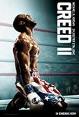 Subtitrare Creed II