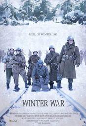 Film Winter War