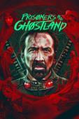 Film Prisoners of the Ghostland