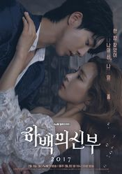 Subtitrare The Bride of Habaek (Bride of the Water God) - S01