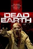 Film Dead Earth - Paradise Z (Two of Us)