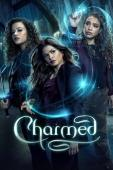 Subtitrare Charmed Third Season
