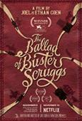 Trailer The Ballad of Buster Scruggs